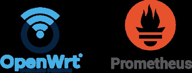 promwrt
